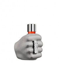 Diesel Only The Brave Street Eau de Toilette 75ml