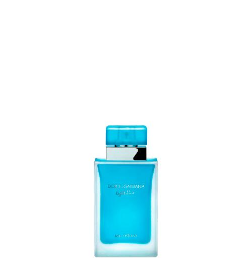 Dolce & Gabbana Light Blue Eau de Parfum 25ml