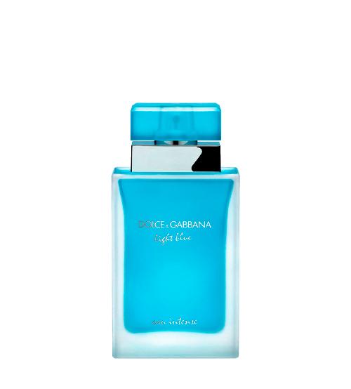 Dolce & Gabbana Light Blue Eau de Parfum 50ml