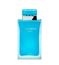 Dolce & Gabbana Light Blue Eau de Parfum 100ml