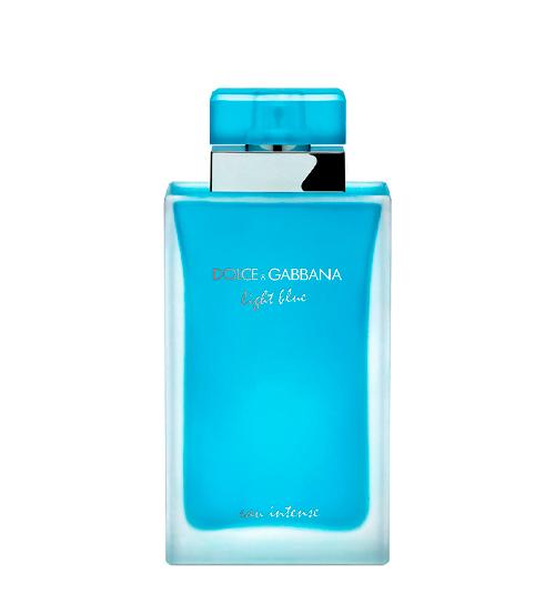 Dolce & Gabbana Light Blue Eau de Parfum 100ml
