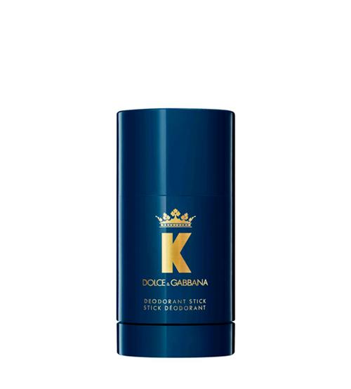 Dolce & Gabbana K Desodorizante Stick 75g