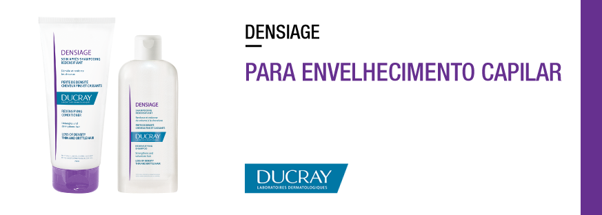 Densiage
