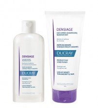 Ducray Densiage Pack
