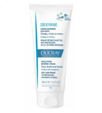 Ducray Dexyane Creme Barreira Isolante 100ml