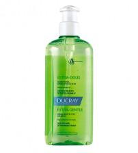 Ducray Extra-Doux Shampoo Dermoprotetor 400ml