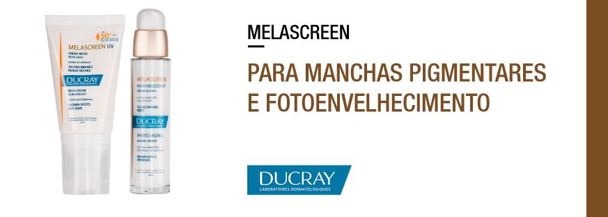 Melascreen