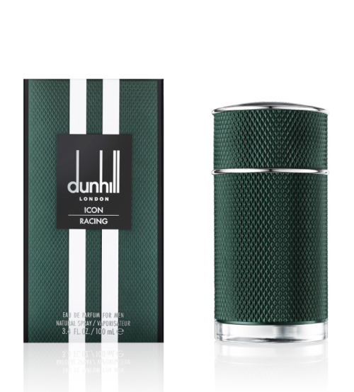 Dunhill Icon Racing Eau de Parfum 100ml