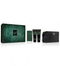 Dunhill Icon Racing Coffret Eau de Toilette 100ml