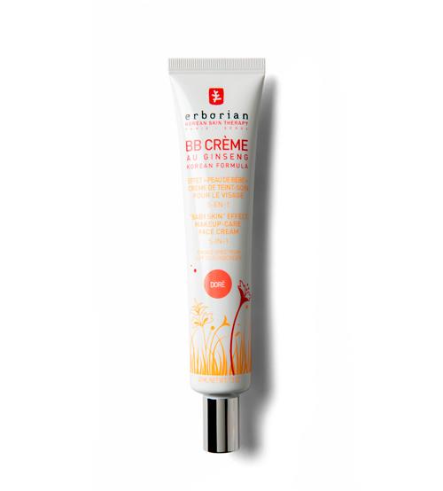 Erborian BB Cream Doré 45ml