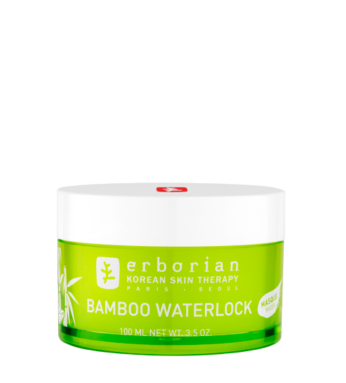 Erborian Bamboo Waterlock Mask 80ml