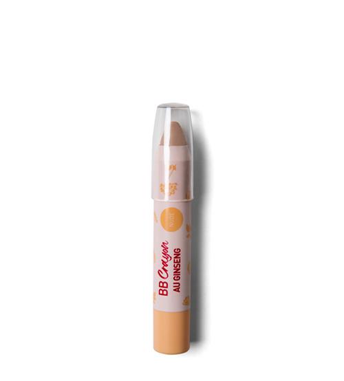 Erborian BB Crayon Nude 3g
