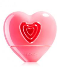 Escada Candy Love Eau de Toilette 100ml