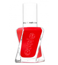 Essie Verniz Gel Couture 270 Rock The R 13.5ml