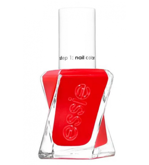 Essie Verniz Gel Couture 270 Rock The R 13.5ml