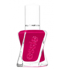 Essie Verniz Gel Couture 290 Sit Me In 13.5ml