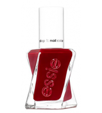 Essie Verniz Gel Couture 345 Bubbles Only 13.5ml