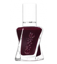 Essie Verniz Gel Couture 370 Model Clic 13.5ml