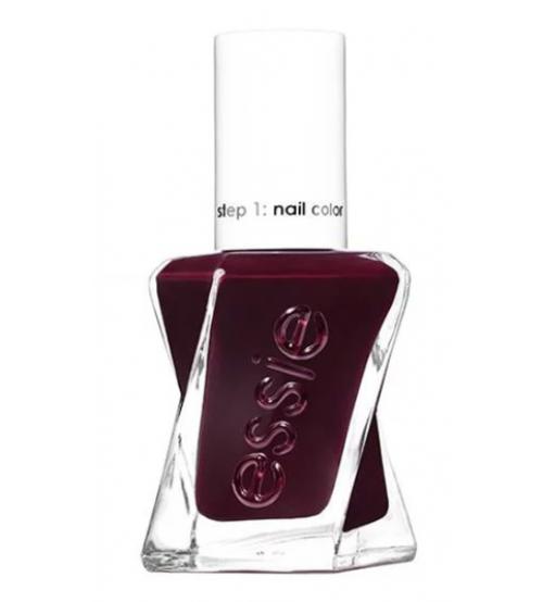 Essie Verniz Gel Couture 370 Model Clic 13.5ml