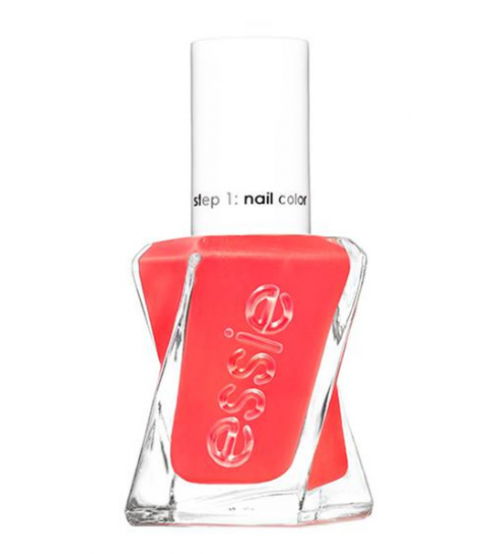 Essie Verniz Gel Couture 470 Sizzling Hot 13.5ml
