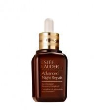 Estée Lauder Advanced Night Repair Serum 50ml