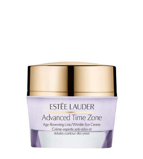 Estée Lauder Advanced Time Zone Age Reversing Line/Wrinkle Eye Creme 15ml