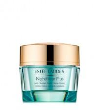 Estée Lauder Nightwear Plus Anti-Oxidant Night Detox Creme 50ml