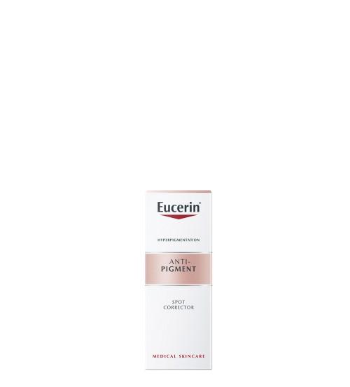 Eucerin Anti-Pigment Hiperpigmentação Stick Corrector de Manchas 5ml