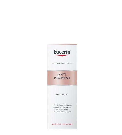 Eucerin Anti-Pigment Hiperpigmentação Creme de Dia SPF30 50ml