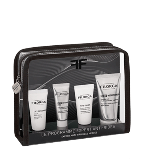 Filorga Discovery Kit Anti-Ageing