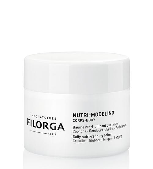 Filorga Nutri Modeling 200ml