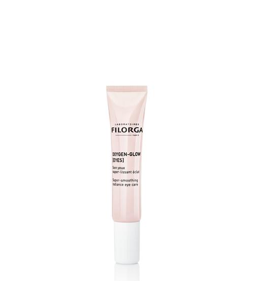 Filorga Oxygen-Glow Eyes 15ml