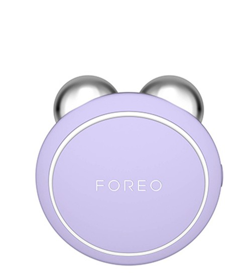 Foreo BEAR Mini Lavender