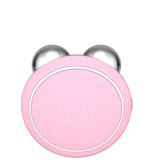 Foreo BEAR Mini Pearl Pink