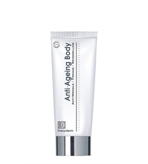 Frezyderm Anti Ageing Body Cream 200ml
