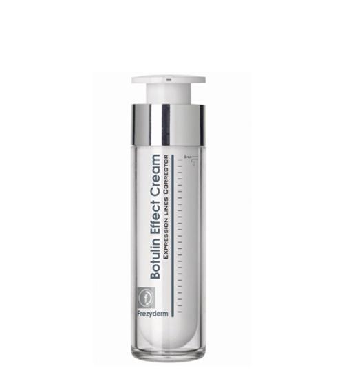 Frezyderm Botulin Effect Cream 50ml