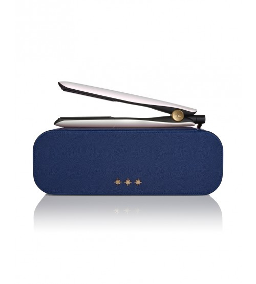 GHD Gold Wish Upon a Star Collection