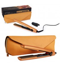 ghd V Gold Amber Sunrise