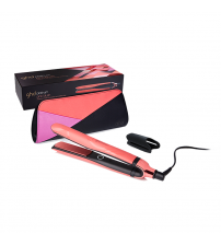 GHD Platinum Pink Blush
