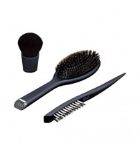ghd Dressing kit