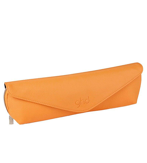 GHD Amber Roll Bag