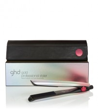 GHD Gold Festival Collection