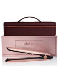 GHD Gold The Royal Dynasty Collection