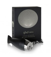 GHD Helios Black