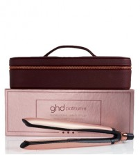 GHD Platinum+ The Royal Dynasty Collection