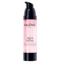 Galénic Aqua Infini Soro Intensificador 30ml