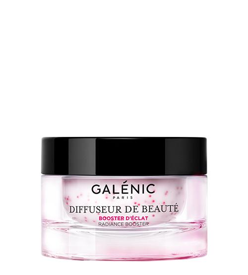Galénic Diffuseur de Beauté Radiance Booster 50ml