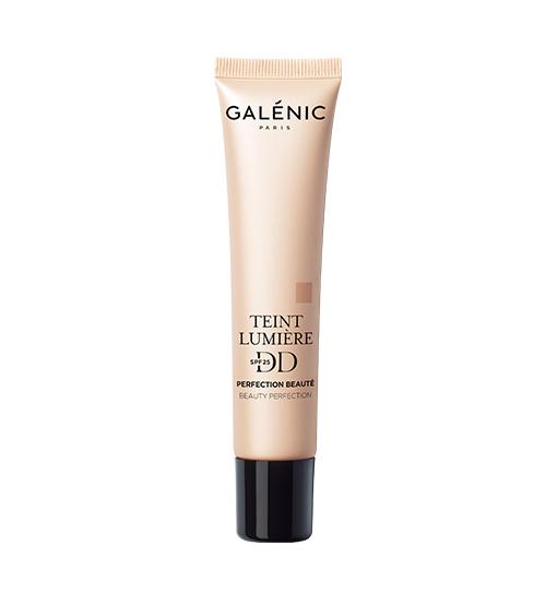 Galénic Teint Lumière Perfeição de Beleza 1DD SPF25 40ml