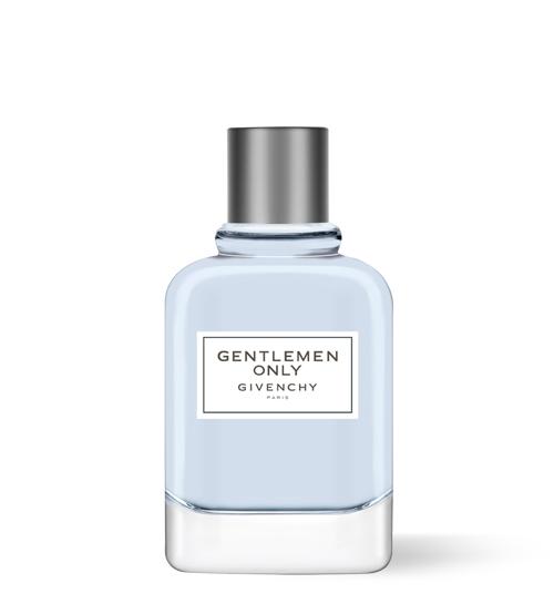 Givenchy Gentlemen Only Eau de Toilette 50ml