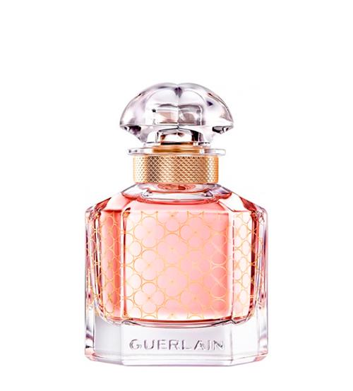 Guerlain Mon Guerlain Eau de Parfum Edição Limitada 50ml